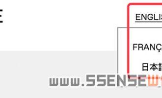 SSENSE中文版